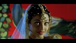 Jeans Tamil Movie   Scene 10