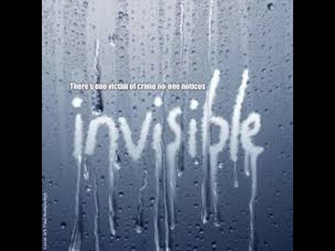 New Short Movie || The Invisible 2017!!!!