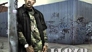 "**NEW** Lloyd Banks   ""Check Me Out"" G-Unit Game Diss 2011"