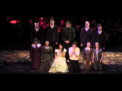 Spring Awakening (Full Performance) Hometown Acting Studio