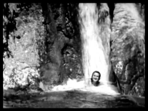 Eva Braun Films