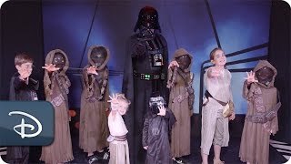 out-of-this-galaxy-experiences-aboard-star-wars-day-at-sea