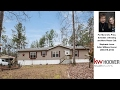 3974 MCCLENDON CHAPEL RD, BESSEMER, AL Presented by Stephanie Lucas.