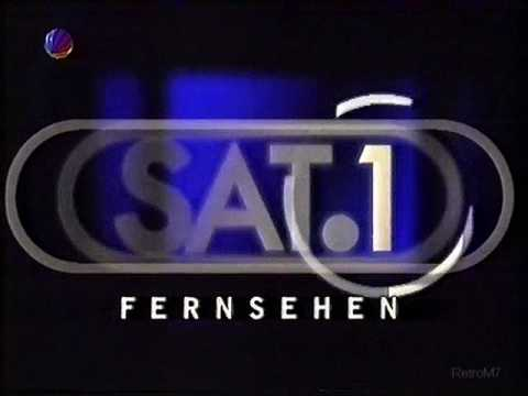 Sat Fernsehen