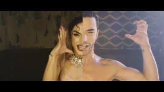 NIKKA LORACH - Les Dos (Official Video)