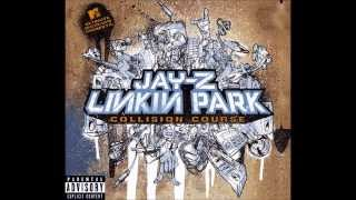Jay-Z & Linkin Park - Points Of Authority/99 Problems/One Step Closer (Instrumental)