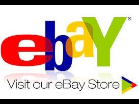 Car Parts Wholesale eBay