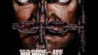 "WWE No Way Out 2009 Official Theme - - ""Hunt You Down"" by Saliva"