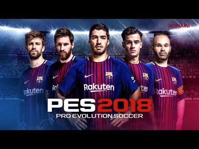 Los Mejores Juegos De Futbol Para Android Androidpit