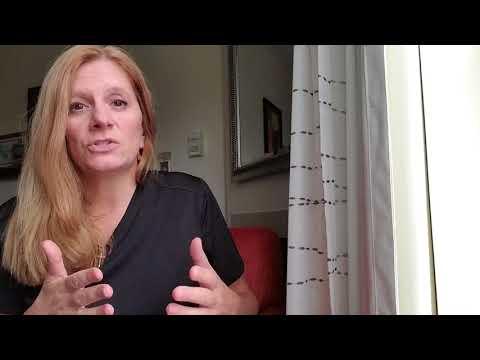 HURRICANE IRMA - FLORIDA! Stay Calm -  Be Prepared - Be Aware