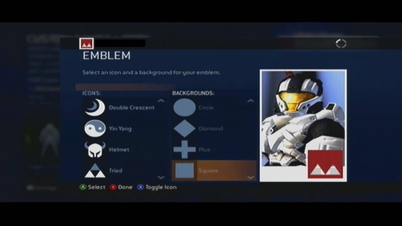 halo 3 matchmaking hacks Is there a cheatcode for infinite health in halo 3 matchmaking , halo 3 questions and answers, xbox 360.