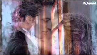 Talisman - Lacrimi si durere