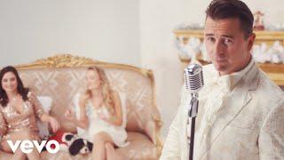 Andreas Gabalier - White Christmas (Offizielles Musikvideo)