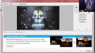 Adobe Photoshop Album starter Edition 3 2 Quick review
