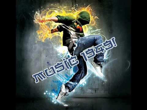 【Download | Amazing REMIX】2Pac,Eminem,MC Hotdog,50cent-差不多先生(Awesome Remix)