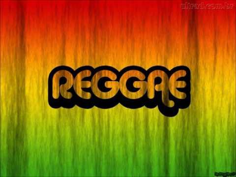 Let It Be - Beatles - Versão Reggae