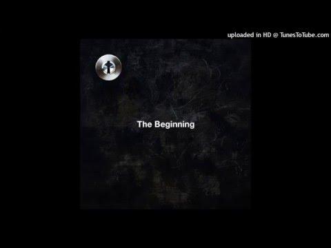 ONE OK ROCK - 欠落オートメーション 高音質 320kbps