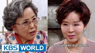 You Are the Only One | 당신만이 내사랑 | 只有你是我的爱 - Ep.91 (2015.04.13)