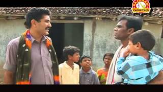 HD New 2014 Adhunik Nagpuri Comedy Video || Dialog 3 || Majbool Khan