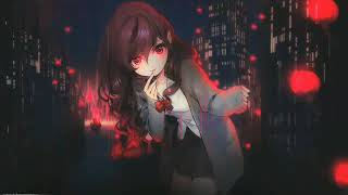 HYDE - MIDNIGHT CELEBRATION II(Nightcore Ver.)