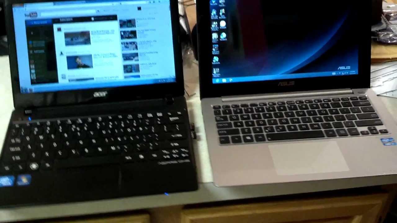 Acer Baterai Notebook Aspire Ao 756 Update Daftar Harga Terbaru One 725 Ao725 Ao756 V5 121 V131 Black Asus Vivobook Vs Battery Life Test