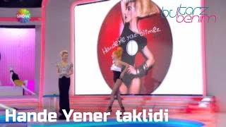 Ayşenur Balcı