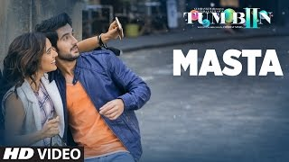 Masta Video Song HD Tum Bin 2