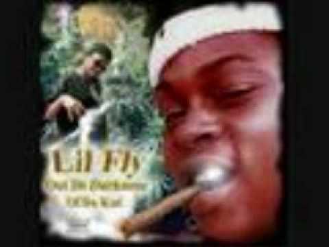 Playa Fly & Ruff Draft-Dope Fiend