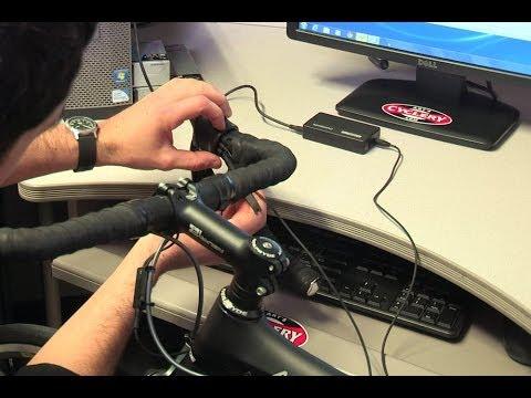 SHIMANO 2013 Ultegra SM-PCE1 PC Interface Diagnostic Device for Ultegra Di2