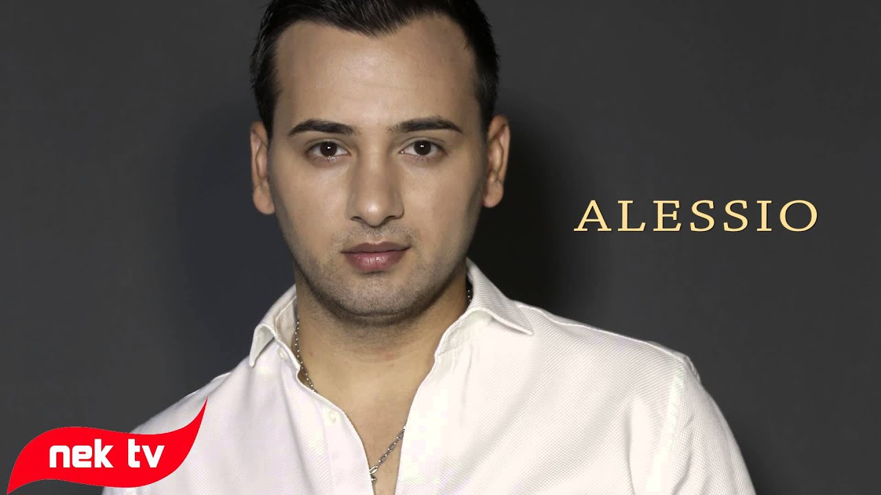 Alessio - Nu Te Dau Manele Noi 2014 - Youtube-6304