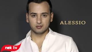 Repeat youtube video ALESSIO - NU TE DAU [MANELE NOI 2014]