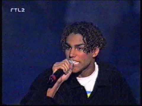 3T - Gotta Be You