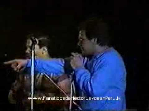 hector-lavoe-alejate-de-mi-feria-del-hogar-1986-alexinho-thefly