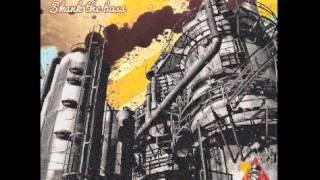 Roots Zombie (Subwar / Skank the bass)