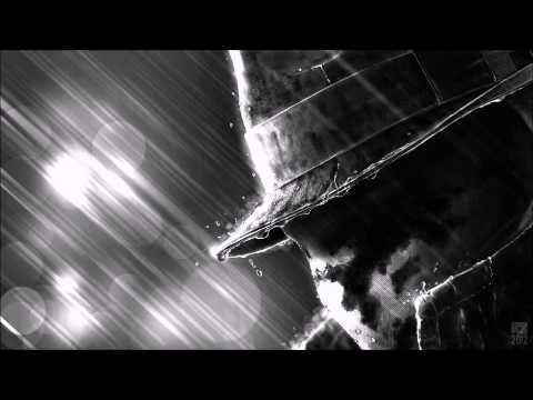 Watchmen - All That Is Good