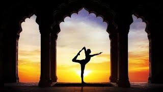 Die unsterbliche Seele – Hinduismus, Reinkarnation, New Age und Spiritismus