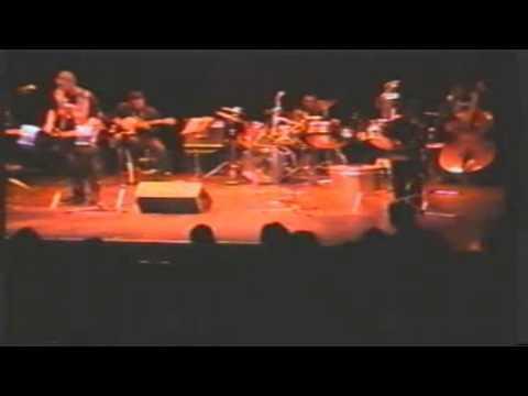 Jamma Caribbean Jazz.wmv