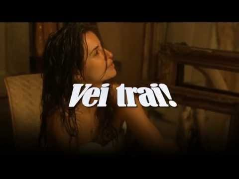 Sia ft. Maître Gims - I Forgive You (Je Te Pardonne), tradus romana
