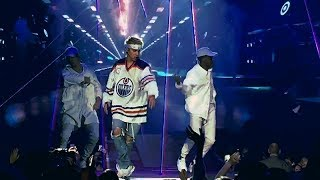 Video Justin Bieber - Where Are U Now (Purpose Tour Montage) download MP3, 3GP, MP4, WEBM, AVI, FLV Juli 2018