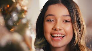 Give A Little Bit - Sophie Michelle 💗 Official Music Video