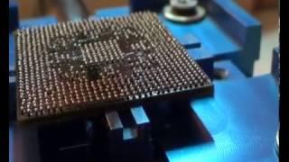 repair graphics card ARMSON SERVIS COMPUTER FIER ALBANIA