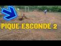 PIQUE ESCONDE 2