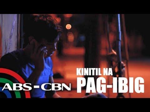 SOCO: Kinitil na Pag-Ibig