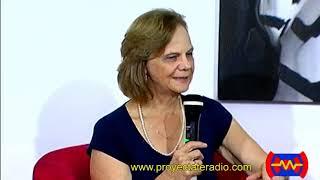 SANACION Y MAGIA CON SAMAK.   PREDICCIONES Y ASTROLOGIA 2020               03/12/19