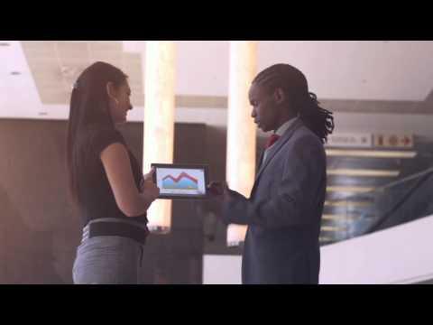 Video realizado por Conex Telecom