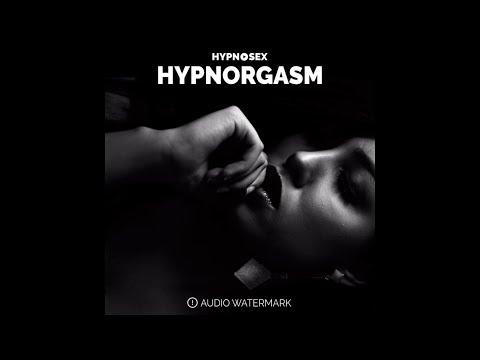 HypnoSex - Powerful G-Spot Stimulation (hypnORGASM short version)