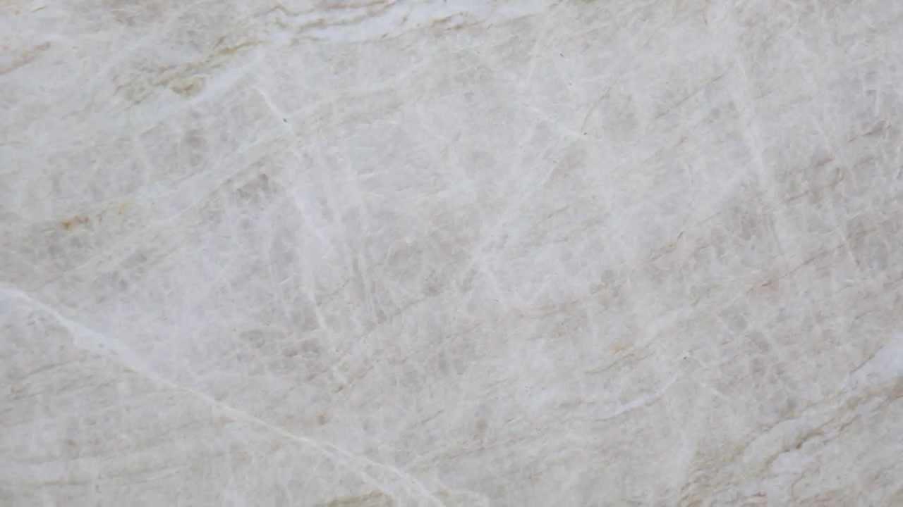 Taj Mahal   Www.stonemastersinc.net   Granite Countertops   YouTube