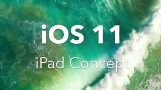 iOS 11 top features | release date | new style 2017