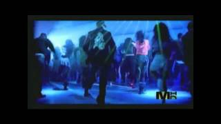 Download Usher - More (RedOne remix) Mp3 and Videos