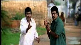 Vadivel Parithiban Best Comedy Collection | Comedy